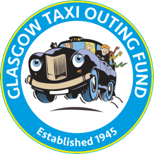 cropped-Glasgow-Taxi-Outing-Fund-Logo.png