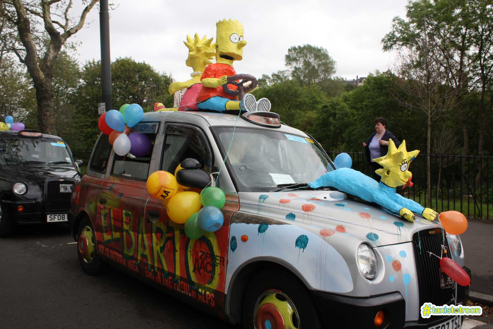 2011-Outing---0008