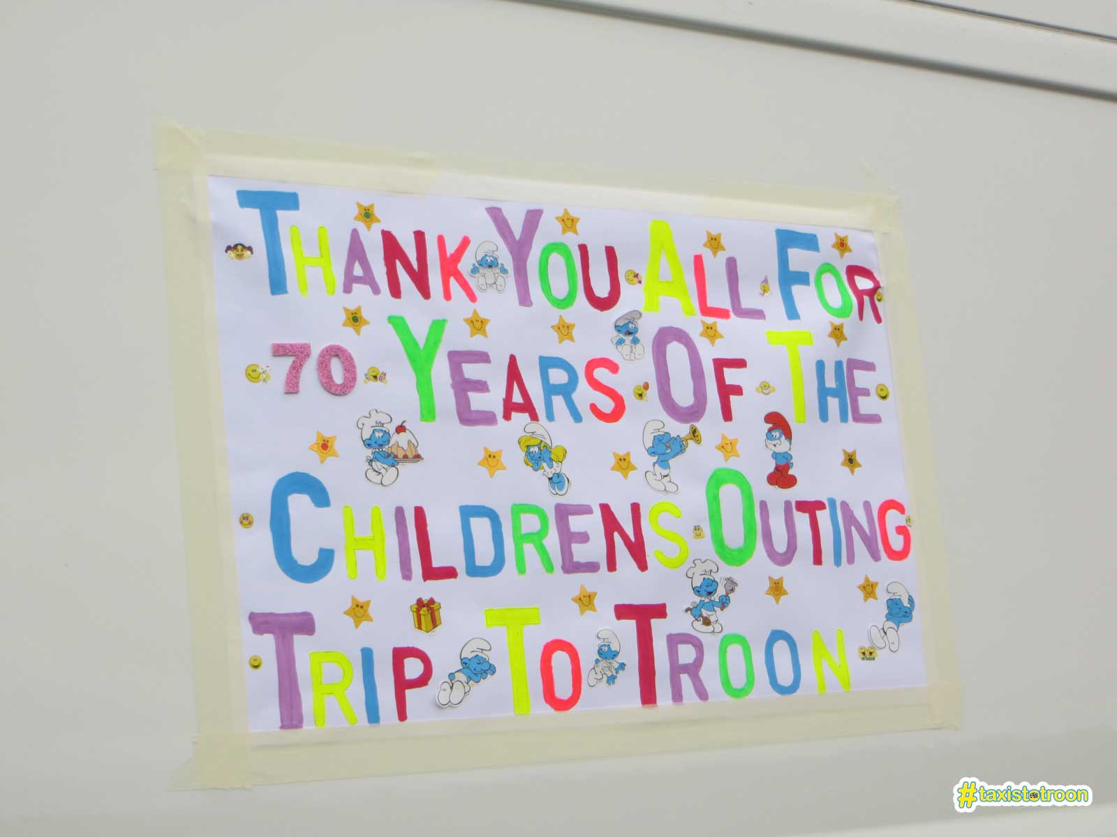 2015-Outing-70---0263