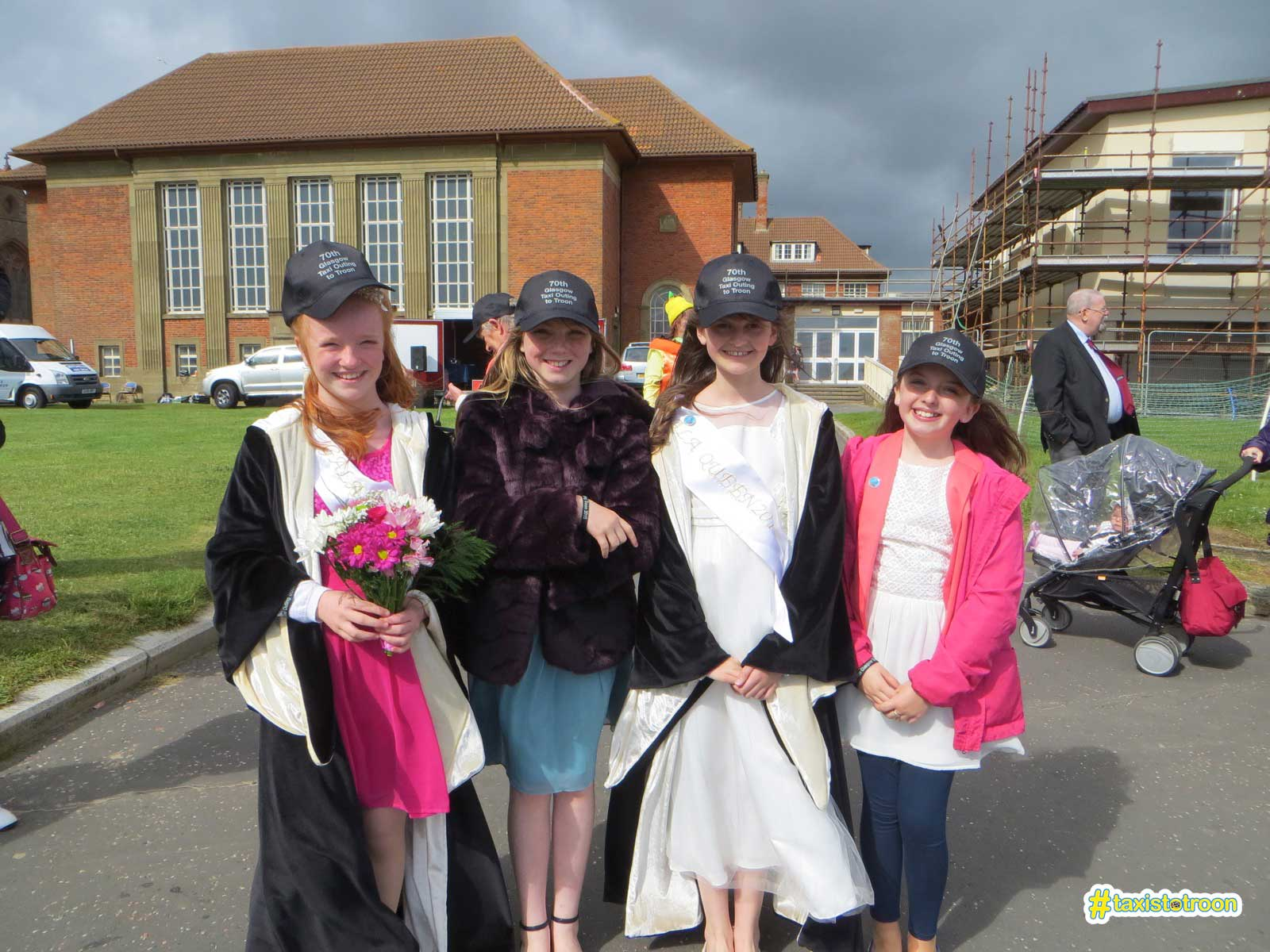 2015-Outing-70---0458